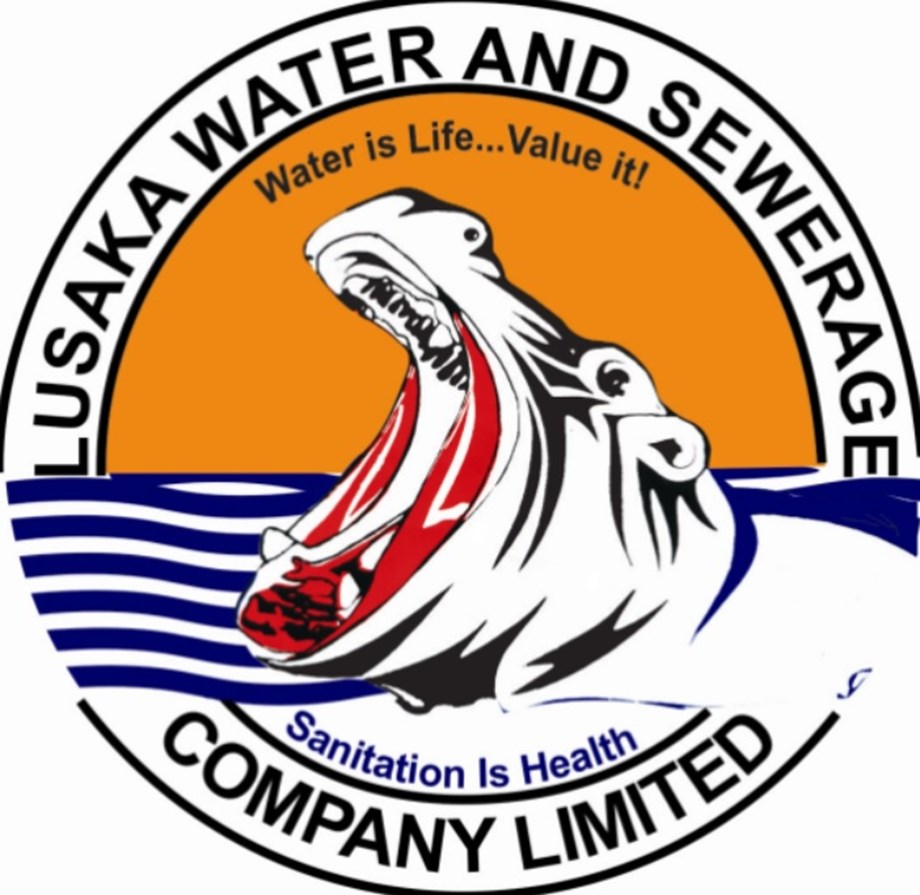 Lusaka Water & Sewerage Company's MD reveals reason for water contamination