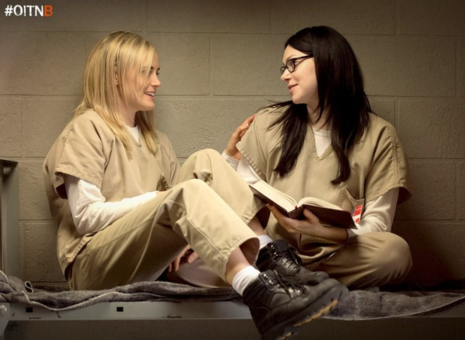 Orange Is the New Black Season 7 likely to premiere in July 2019, Series to focus on Piper's life