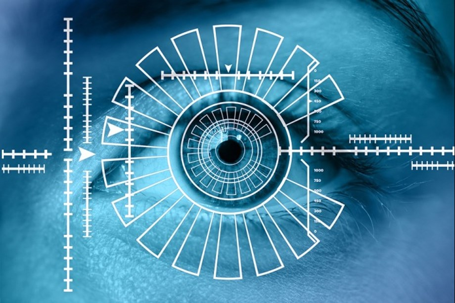 As privacy fears mount, San Francisco bans facial recognition use by police, govt