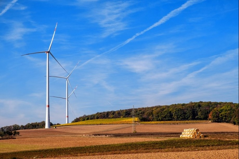 Agreement between India-Denmark on Renewable Energy approved by Cabinet