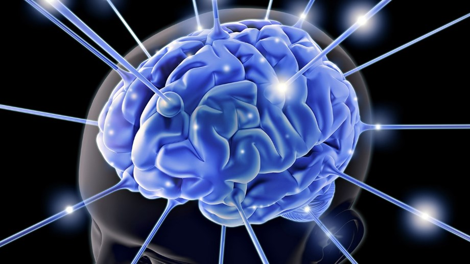 Brain wiring changes when mastering new skills: Study