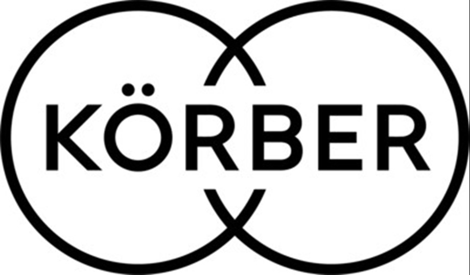 Körber Supply Chain and Fetch Robotics Join Forces to