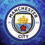 UPDATE 2-Soccer-Manchester City's appeal against financial probe thrown out