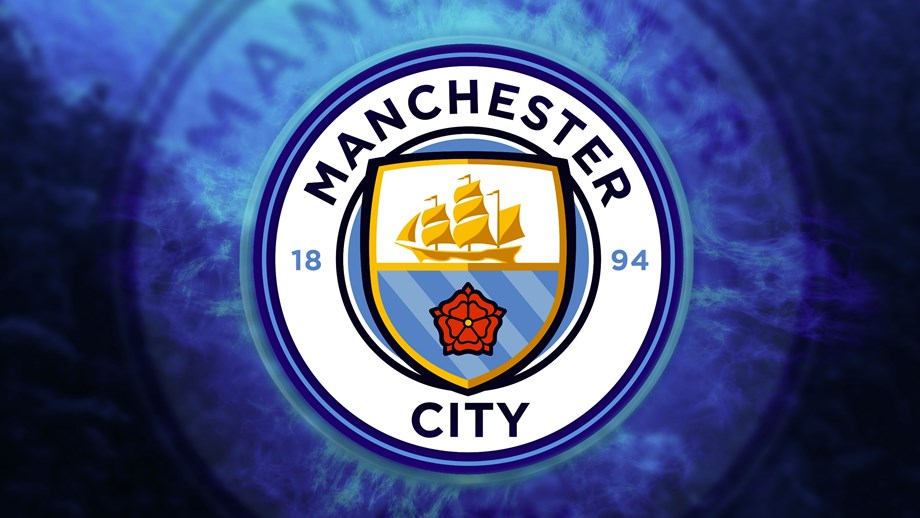 UPDATE 3-Soccer-Man City banned from European competition for two seasons by UEFA