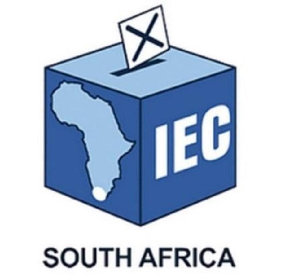 Electoral Commission dismisses appeal against registration of political party