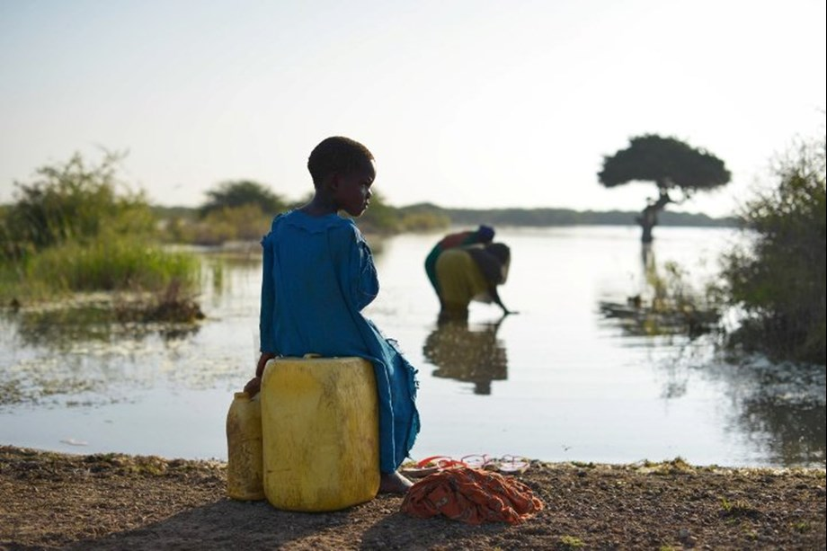 Water and sanitation subsidies fail to reach poor, World Bank report shows