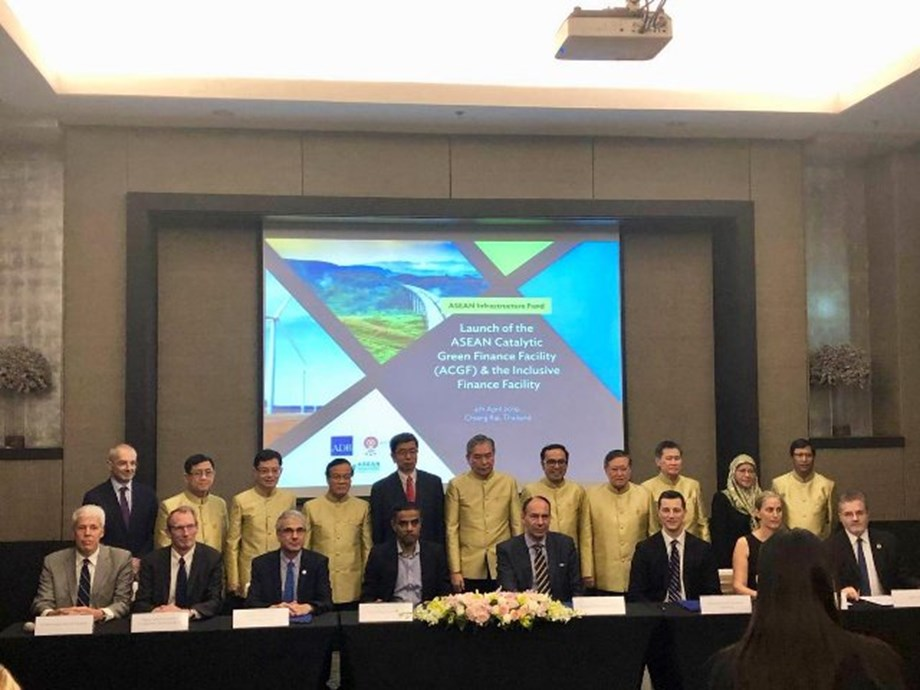 India at ASEAN meet reaffirms to boost multilateral ties for cooperation