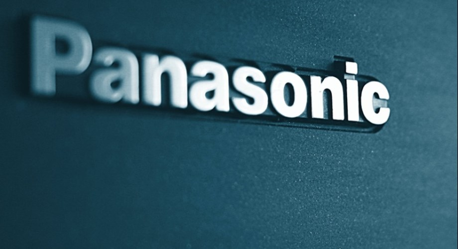 Japan's Panasonic continues to supply equipment to Huawei despite US ban