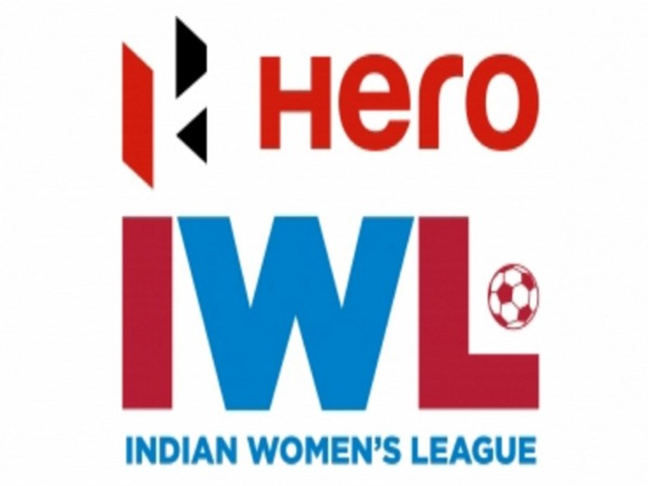 Indian Women's League season 3 to kick off on May 5 with Student's club vs Kerala