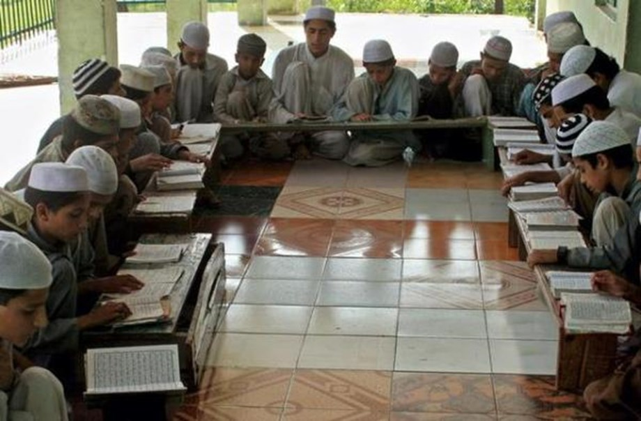 Cultural Affairs Ministry to regulate Madrasas amid Easter bombings