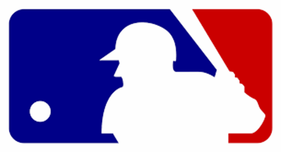Illinois senators request MLB foul ball-injury data