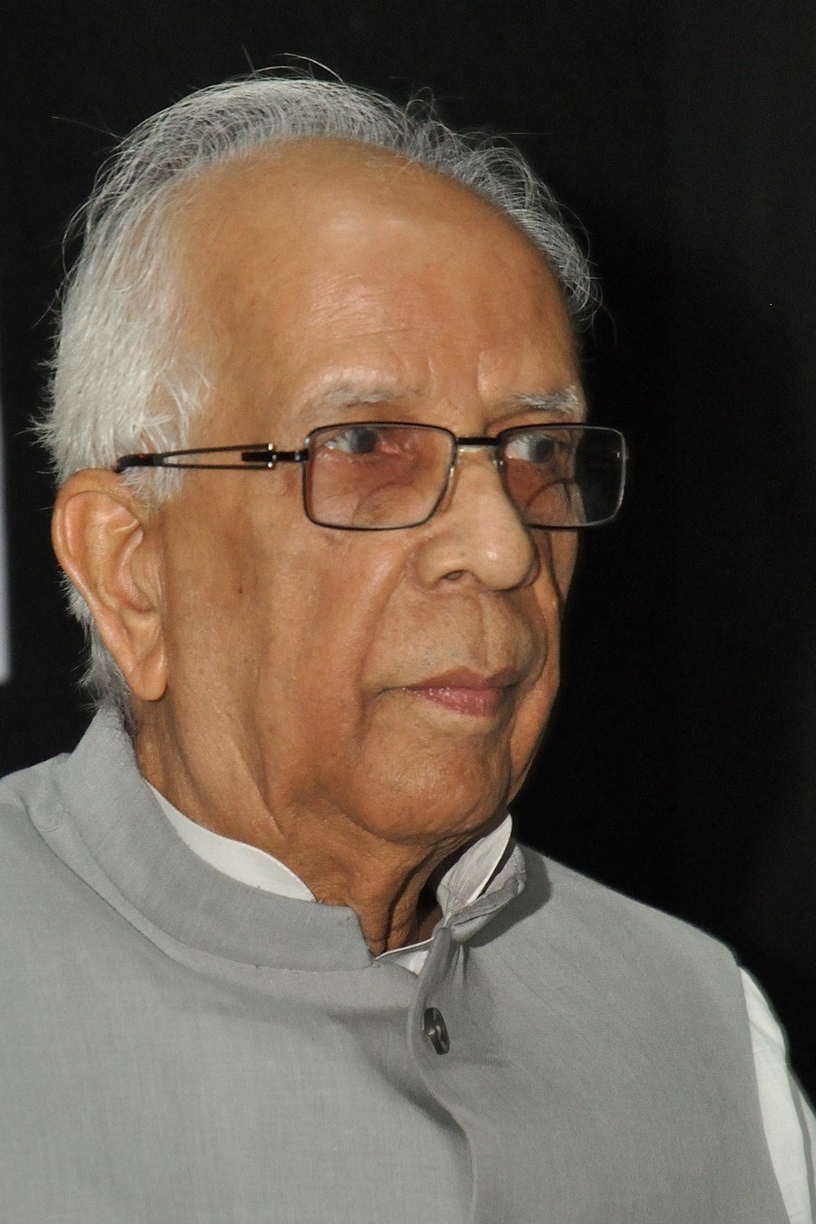 Apprised PM, HM on situation in West Bengal: Governor