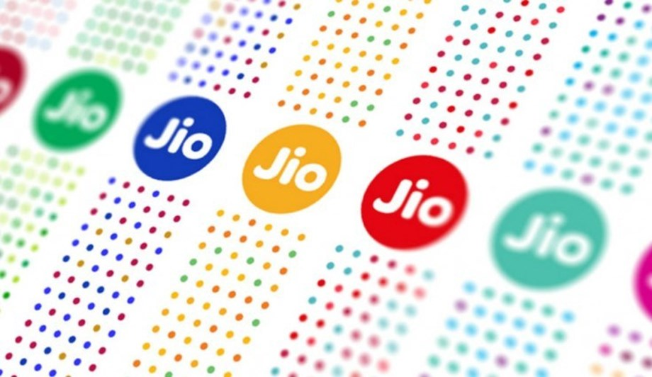 Jio rolls out digital literacy initiative for first-time internet users