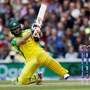 CORRECTED-UPDATE 1-Cricket-Australia's Maxwell battling mental health problems, takes break
