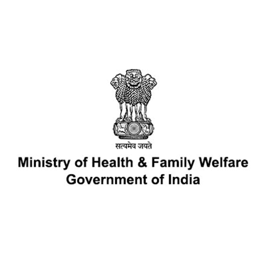 Health ministry-constituted panel mulls ways for central law on doctors security