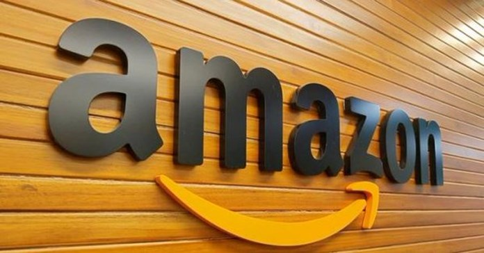 Amazon Web Services witness significant growth in India: CTO Vogels