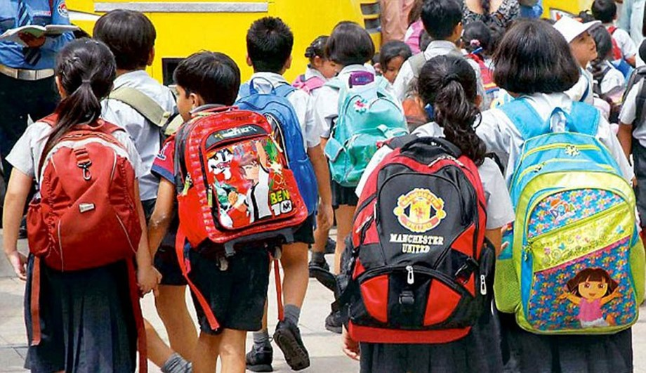 J&K: Govt to issue guidelines to regulate prices of books, uniforms in private schools