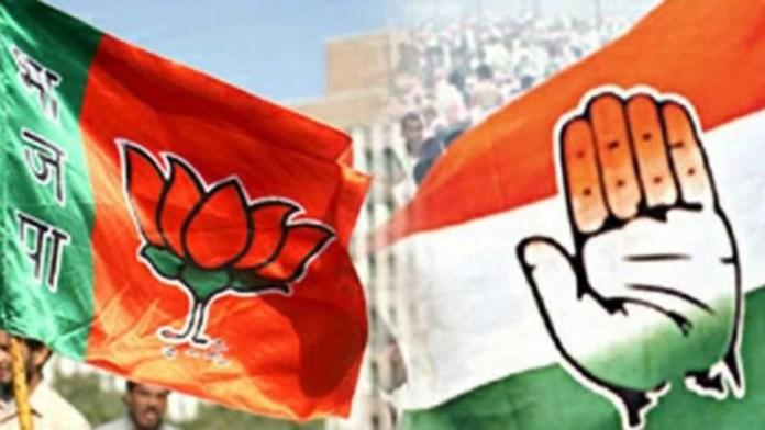 Mining Scam: Congress thanks ex-Goa CM for exposing Parikhar