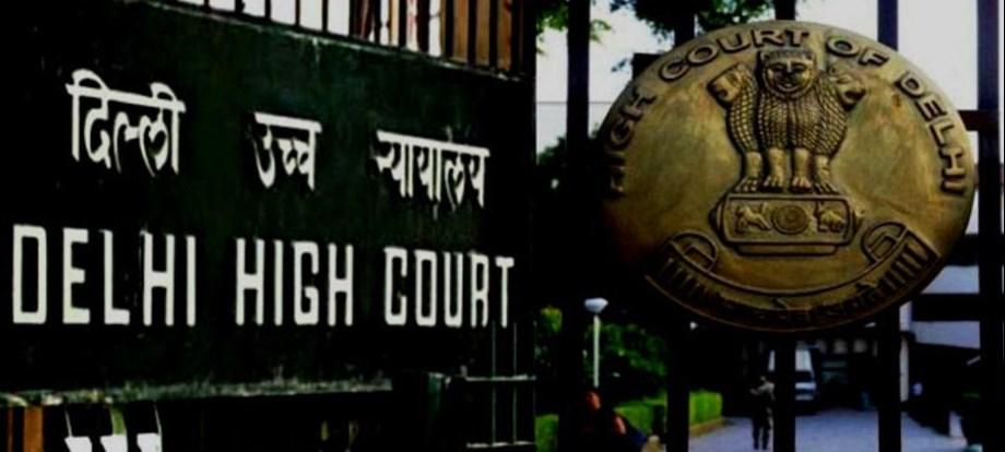 Delhi HC dismisses summons issued against Smriti Irani in defamation case