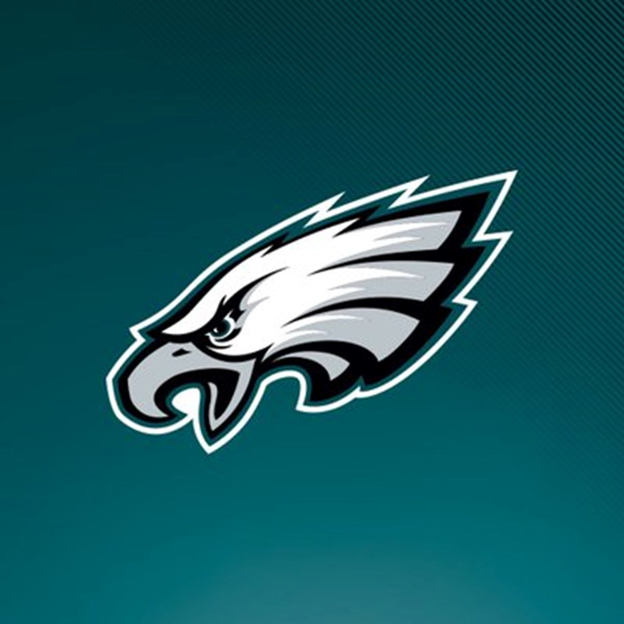 Saints' Rankins, Eagles' Cox, Brooks injured during Sunday's game