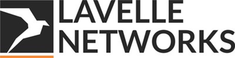 Lavelle Networks Joins Executive Council of Broadband India Forum - The Foremost Think Tank for Digital India