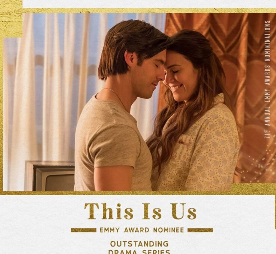This Is Us Season 4 to be disruptive? Trailer reveals new