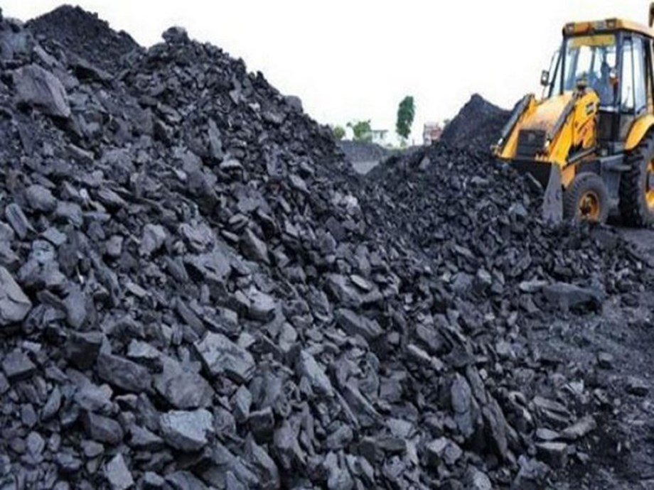 Agitations hit coal supplies from MCL mines in Odisha