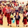 Guatemala could send asylum seekers to remote regions -top official