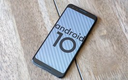 Android 10 released for Google Pixel phones; Check top features, installation guide