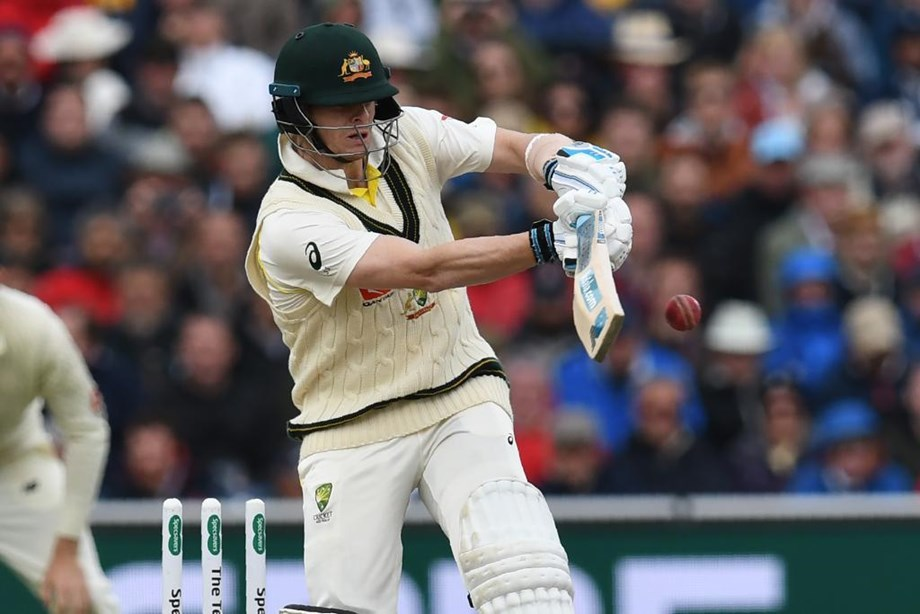 Ashes: Steve Smith's comeback makes it a series to remember