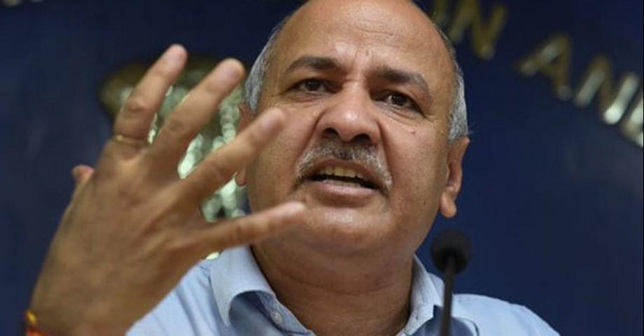 Delhi government welcomes amendment in RTE Bill