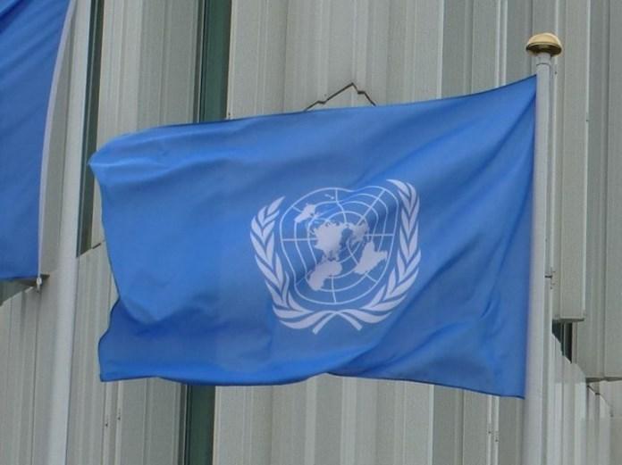 UN Security Council extends mandate of MINURSO until 30 April 2019