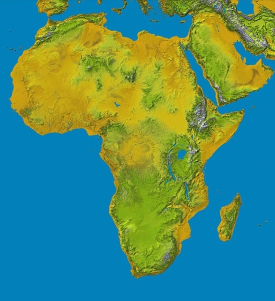 2018 AEC to explore solutions for Africa's regional & continental integration