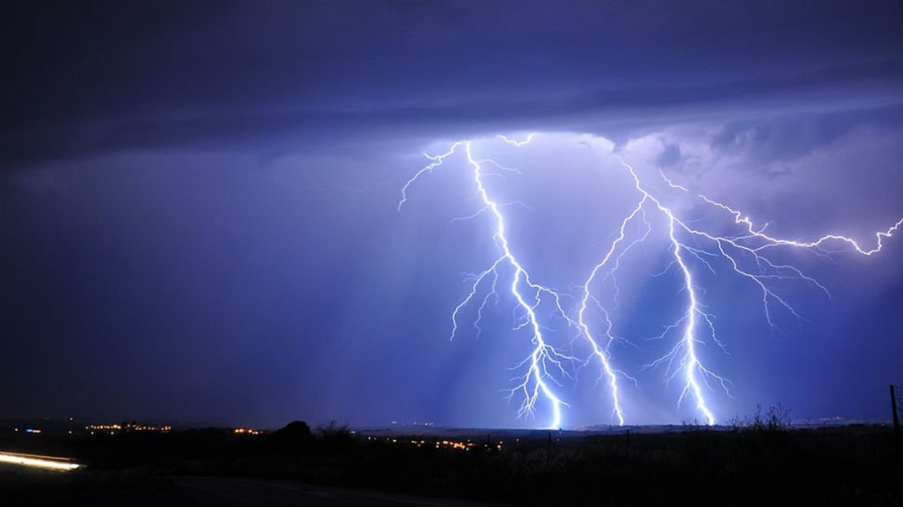 IMD to implement end-to-end prediction system for thunderstorms by April 2019