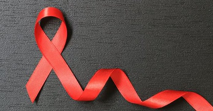 Woman files complaint against husband infected her with HIV through saline