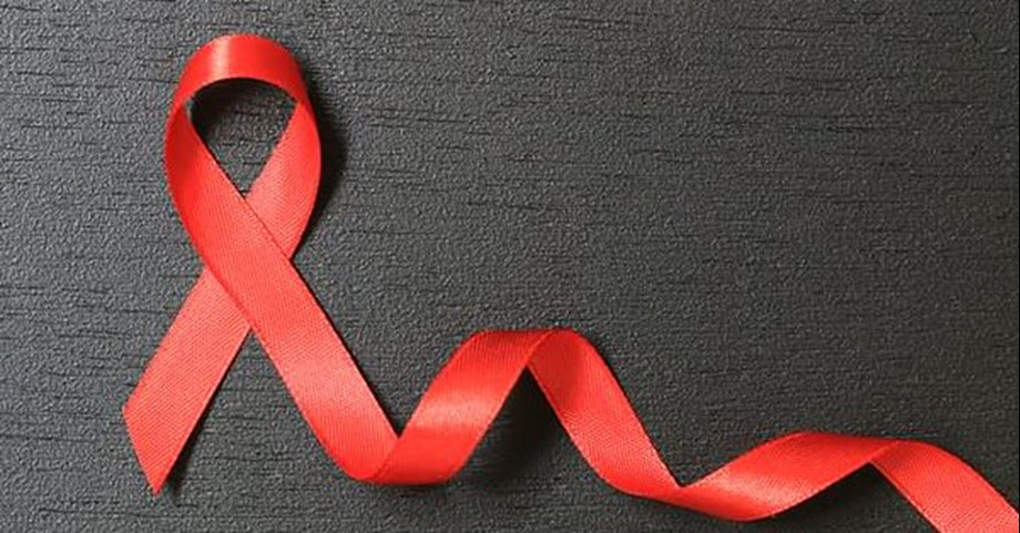 US PEPFAR backs S. Africa's efforts to reach HIV epidemic control by 2020