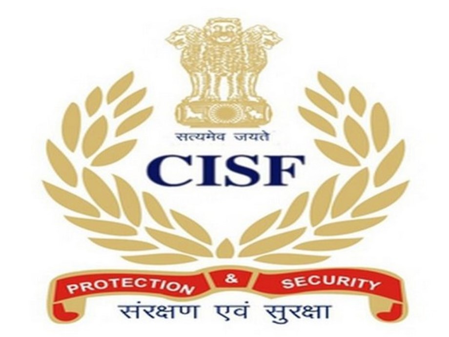 CISF to set up 'permanent' base in hypersensitive Baglihar Hydro Electric plant in J-K