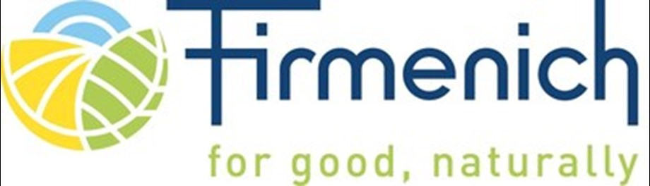 Firmenich Recognized as Diversity & Inclusion Leader With Ethical Corporation Responsible Business Award 2019