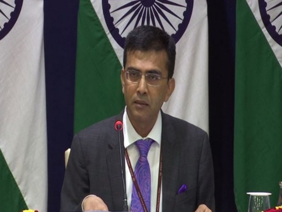 India, Bangladesh to sign agreements in capacity building, connectivity