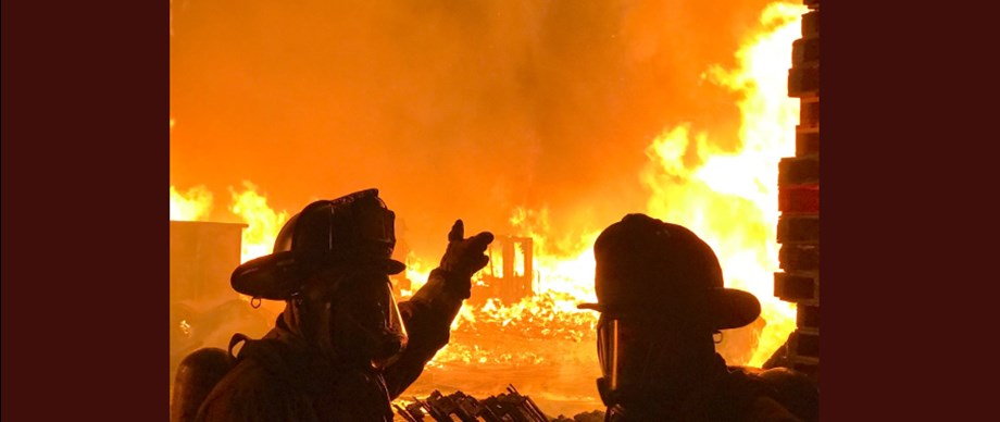 UPDATE 2-Pair of California wildfires destroy homes near Los Angeles