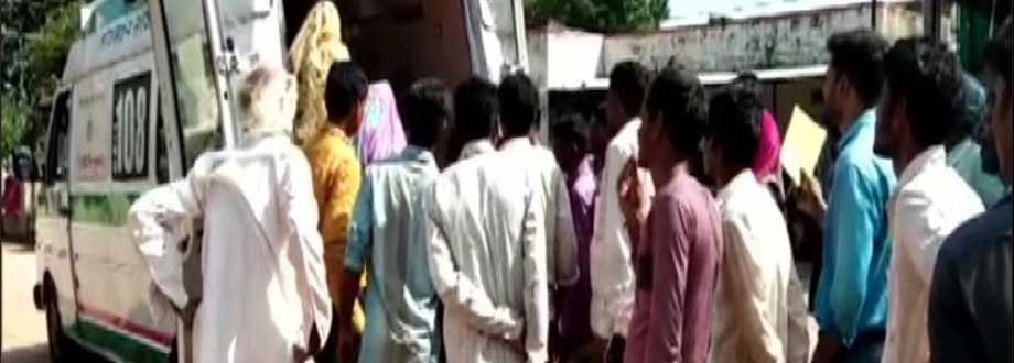 At least 40 laborers injured as tractor-trolley overturns in Rajasthan