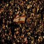 EXPLAINER-Why is Lebanon in an economic and political mess?