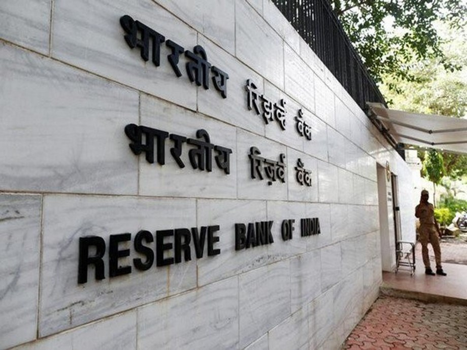 Regulatory sandbox: RBI invites applications for testing new products for retail payments