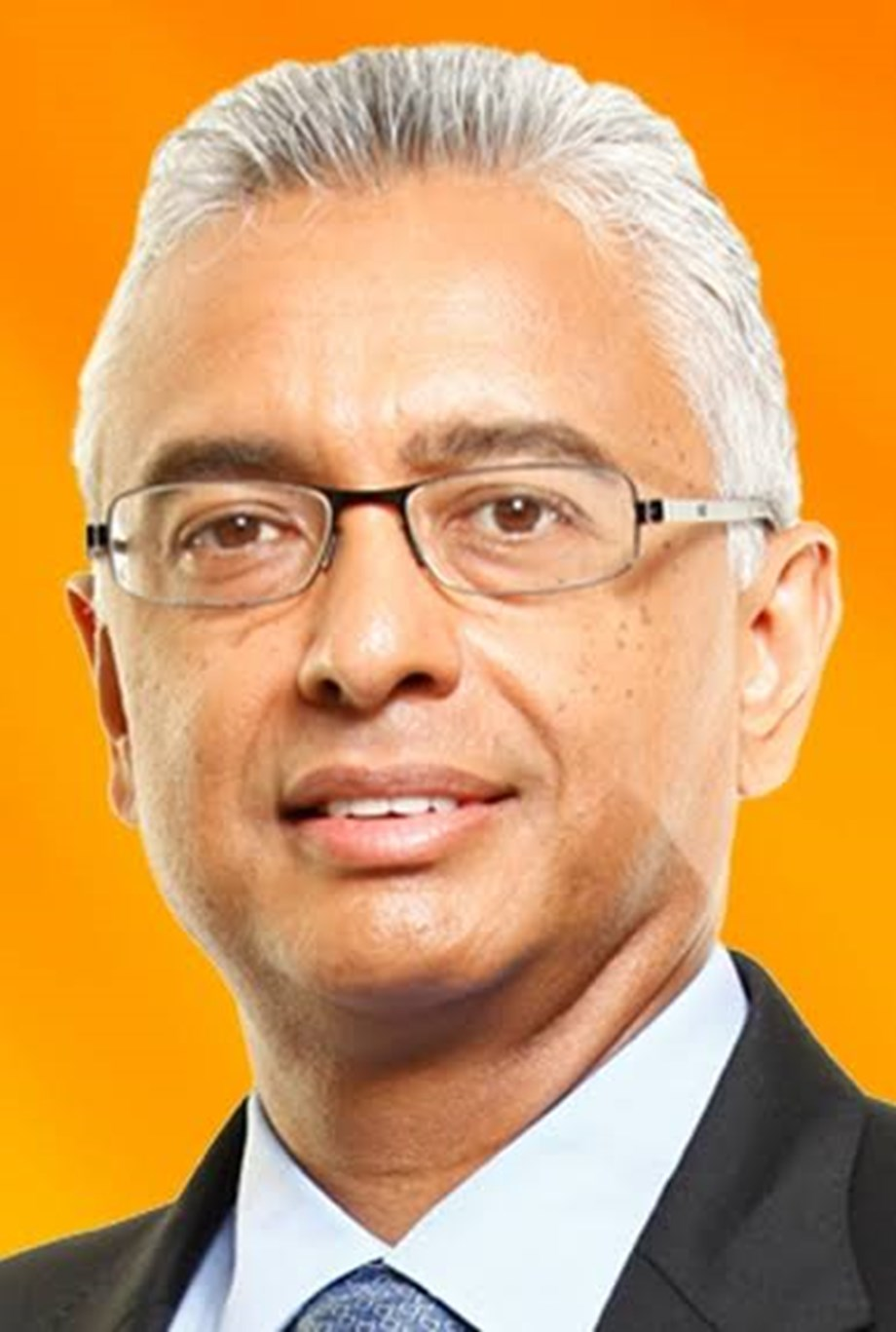 UPDATE 1-Mauritius elects incumbent PM for five-year term