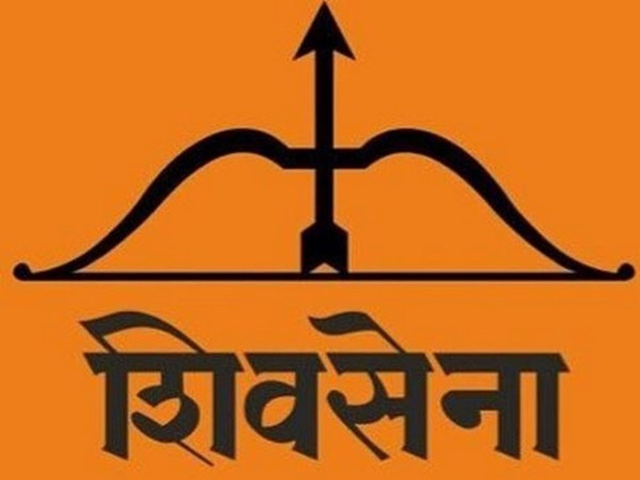 President's rule in Maha a 'scripted act', alleges Sena