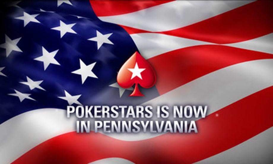 FOX Bet Launches PokerStars and PokerStars Casino in Pennsylvania