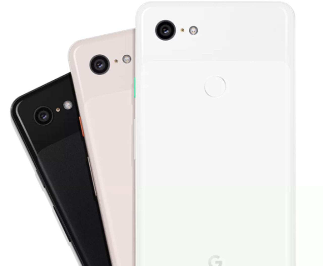 Google rolls out eSIM service for Pixel 3 with Jio and Airtel in India
