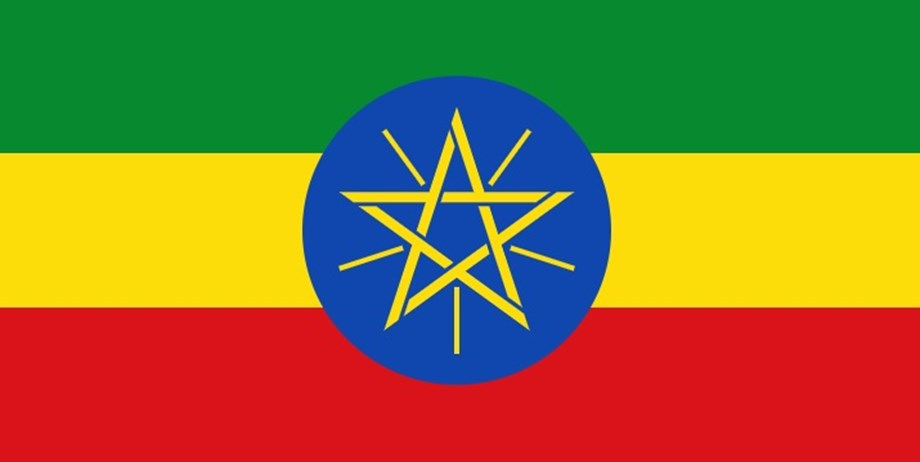 Govt. of Ethiopia may pass new law on hate speech to address ethnic tensions