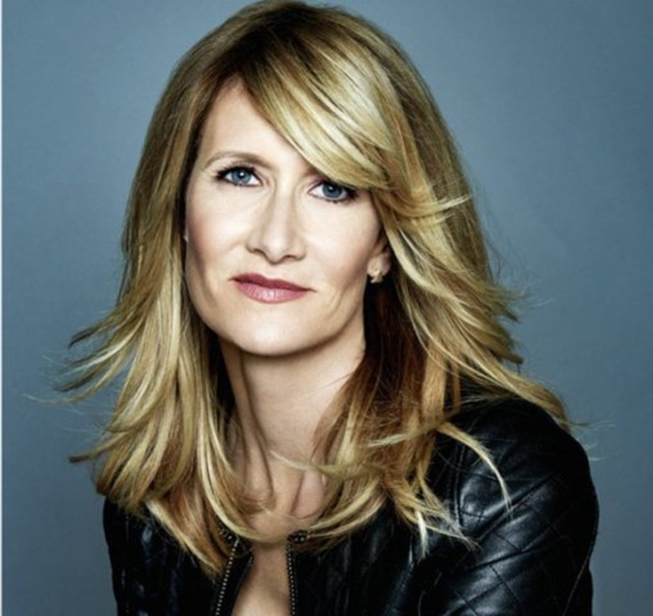 Laura Dern and Issa Rae set to star in HBO limited series 'The Dolls'