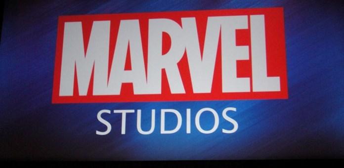 Marvel Studios developing movie on Shang-Chi martial arts superhero